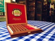 Arturo Fuente Hemingway Cigars in Northport Shop