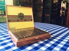Ashton VSG Cigars in Northport Shop