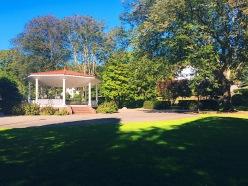 Northport Village Park
