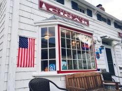 Northport Shop on Main Street