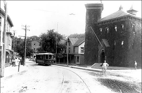 photo_1910_trolley_03